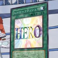 HeroFlash-JP-Anime-GX.png