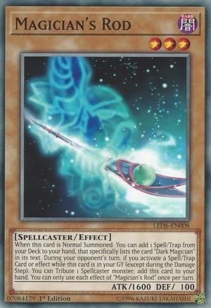 MagiciansRod-LED6-EN-C-1E.png