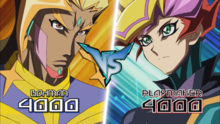 Playmaker VS Bohman 72.png