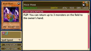 HadeHane-GX02-EN-VG-info.png