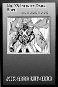 NumberXXUtopicDarkInfinity-EN-Manga-AV.png