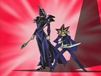 Yugi and Dark Magician.png