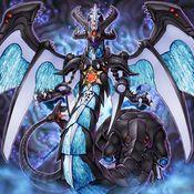 EvilswarmBahamut-LOD2-JP-VG-artwork.jpg