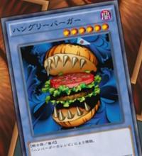 HungryBurger-JP-Anime-AV.png
