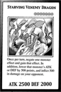 StarvingVenemyDragon-EN-Manga-AV.png