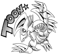 BlueEyesToonDragon-JP-Manga-DM-NC.png