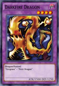 DarkfireDragon-DULI-EN-VG.png