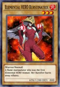 ElementalHEROBurstinatrix-DULI-EN-VG.png