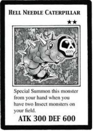 HellNeedleCaterpillar-EN-Manga-5D.png