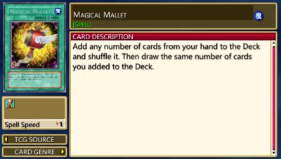 MagicalMallet-GX02-EN-VG-info.png