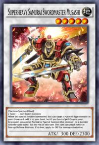 SuperheavySamuraiSwordmasterMusashi-DULI-EN-VG.png