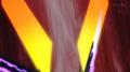 TachyonFlareWing-JP-Anime-ZX-NC.png