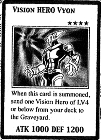 VisionHEROVyon-EN-Manga-GX.png