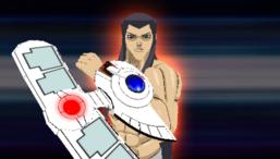 Kagemaru