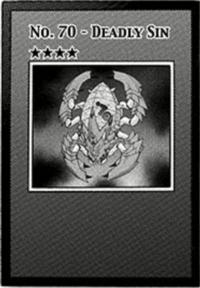 Number70MalevolentSin-EN-Manga-ZX.png