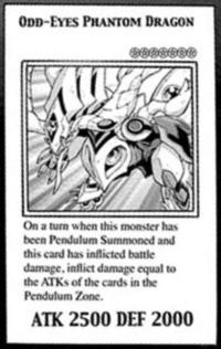 OddEyesPhantomDragon-EN-Manga-AV.png