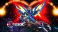 SalamangreatBlazeDragon-JP-Anime-VR-NC.png