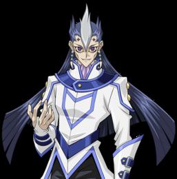 Sartorius Kumar (Duel Links) - Yugipedia - Yu-Gi-Oh! wiki