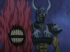 GuardianoftheLabyrinth-JP-Anime-GX-NC.jpg