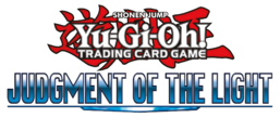 Judgment of the Light Sneak Peek participation card