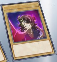 Marco-JP-Anime-AV.png