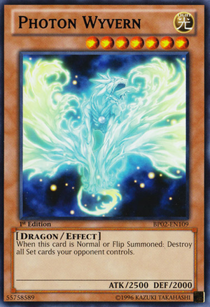 PhotonWyvern-BP02-EN-R-1E.png