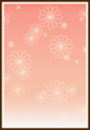 Sleeve-DULI-PinkFlower.png