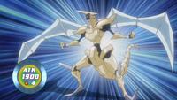 BrightStarDragon-JP-Anime-5D-NC.png