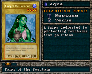 FairyoftheFountain-FMR-EU-VG.png