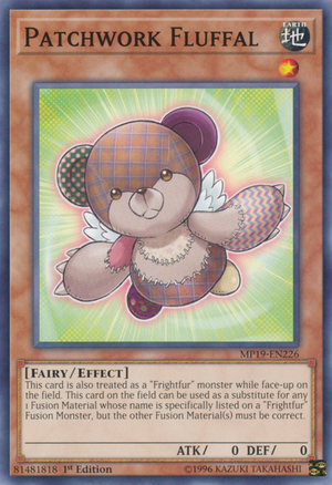 PatchworkFluffal-MP19-EN-C-1E.png