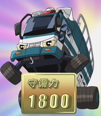 Rescueroid-JP-Anime-GX-NC.png