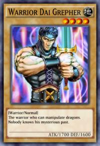 WarriorDaiGrepher-DULI-EN-VG.png