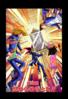 Yu-Gi-Oh! Duel 333 - bunkoban - JP - color.png