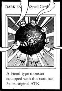 DarkEnergy-EN-Manga-DM.png