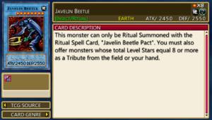 JavelinBeetle-GX02-EN-VG-info.png