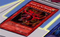 SlifertheSkyDragon-EN-Anime-MOV.png