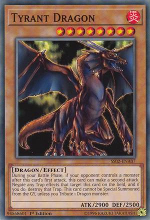 TyrantDragon-SS02-EN-C-1E.png