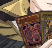 UriaLordofSearingFlames-JP-Anime-GX-2.png