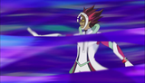 Vrains 008.png