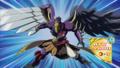 AssaultBlackwingRaikiritheRainShower-JP-Anime-AV-NC-3.png