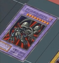 BlackSkullDragon-JP-Anime-DM.png