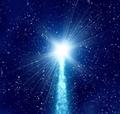 ConstellarTempest-JP-Anime-AV-NC.png