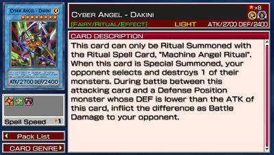 CyberAngelDakini-GX06-EN-VG-info.png