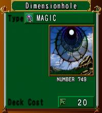 Dimensionhole-DOR-NA-VG.png