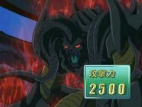 EvilToken-JP-Anime-GX-NC.png
