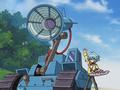 CyberSummonBlaster-JP-Anime-GX-NC.png