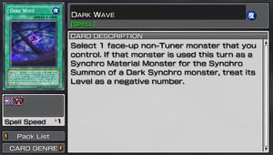 DarkWave-TF05-EN-VG-info.png