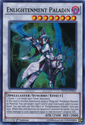 EnlightenmentPaladin-PEVO-EN-SR-1E.png