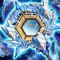 MirroroftheIceBarrier-TF05-JP-VG.png
