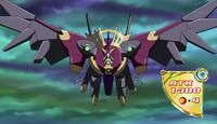 RaidraptorKingLanius-JP-Anime-AV-NC.png